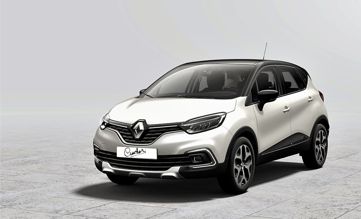 renault capture energy intens 1500 dci 90 cv n100036