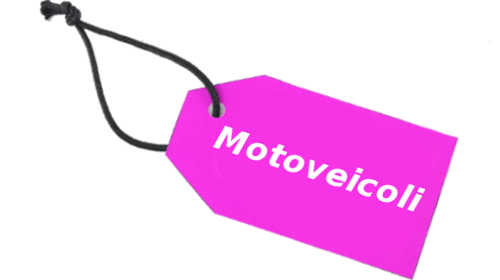 Moto.2
