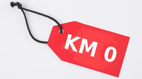 logo-km0